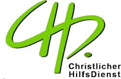 Christlicher HilfsDienst e.V.