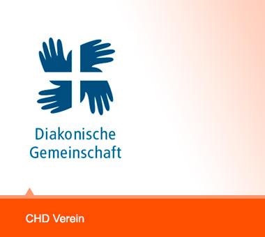 CHD Verein